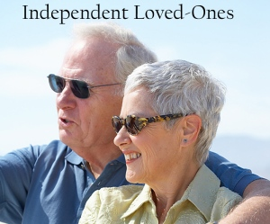 Seniors and those seeking independence, click here for system info.